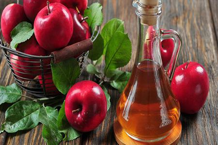 apple-vinegar.jpg