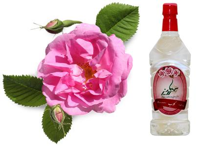 rose-water-and-herbal-essences-price.jpg