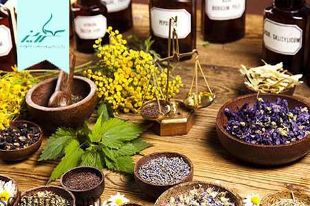 treatment-disease-with-traditional-medicine.jpg