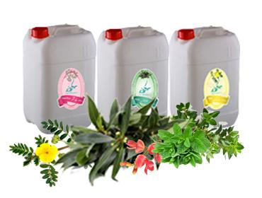 خرید اینترنتی انواع عرقیات گیاهی